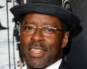 courtney-b-vance-warriors