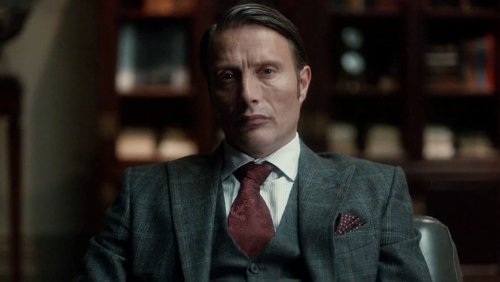 hannibal-season-2-dr-lecter-is-obsessed-with-will-graham