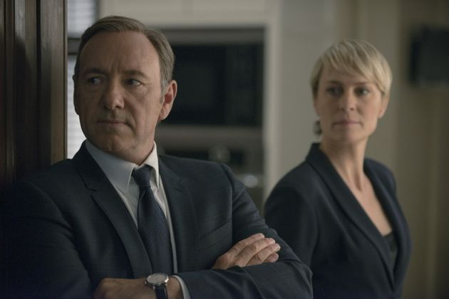 House of cards - sèrie produccion de David Fincher con Kevin Spacey - Página 2 House-of-cards-season-2-1