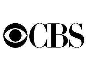 logo-cbs-300120106082443