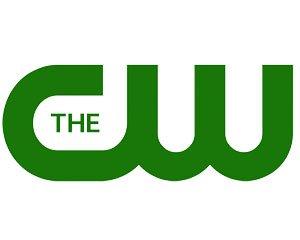 logo-cw-300120106082443