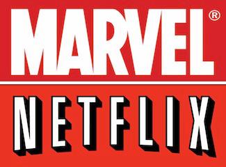 marvel_netflix_logo