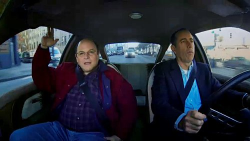 seinfeld-reunion-project-unveiled-during-super-bowl