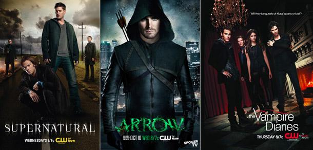supernatural-arrow-vampire-diaries