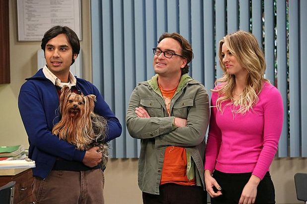 the-big-bang-theory-6x17-1