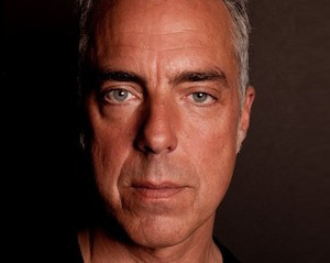 titus-welliver-the-last-ship