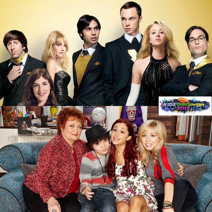 tv-nominees-for-2014-kids-choice-awards-big-bang-theory-and-sam-and-cat-up-for-favorite-show