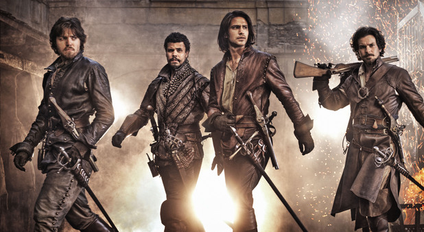 uktv-the-musketeers-still