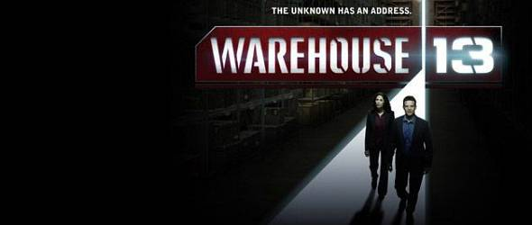 warehouse-syfy-zeigt-staffel-57633_big