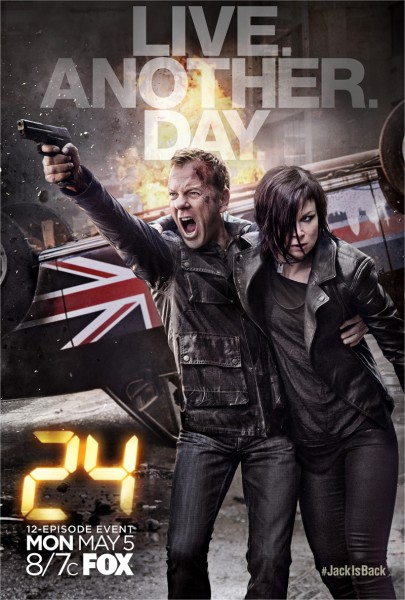 24-live-another-day-poster-405x600