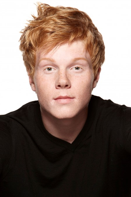 Adam_Hicks_2011