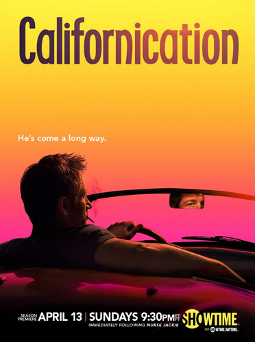 Californication-Showtime-season-7-2014-poster_595