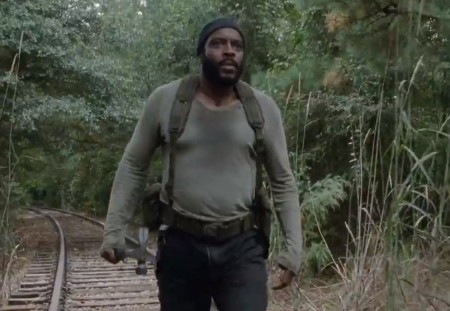 The-Walking-Dead-4x14-2