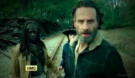 The-Walking-Dead-4x16-Season-Finale-Carlost.net-Promos