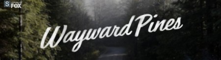 Wayward Pines Key Art_595_slogo