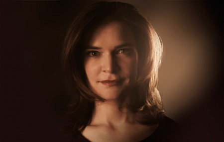 breaking-bad-s-betsy-brandt-to-guest-star-on-parenthood