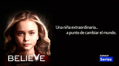 canalplus.es