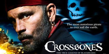 crossbones-s1-keyart-xl