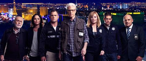 equipo-criminalistico-CSI-oferta-series_MDSIMA20140325_0096_37