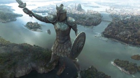 george-rr-martin-posts-excerpt-from-new-game-of-thrones-book