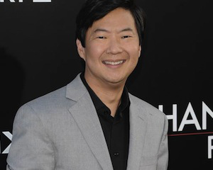 ken-jeong-hot-in-cleveland