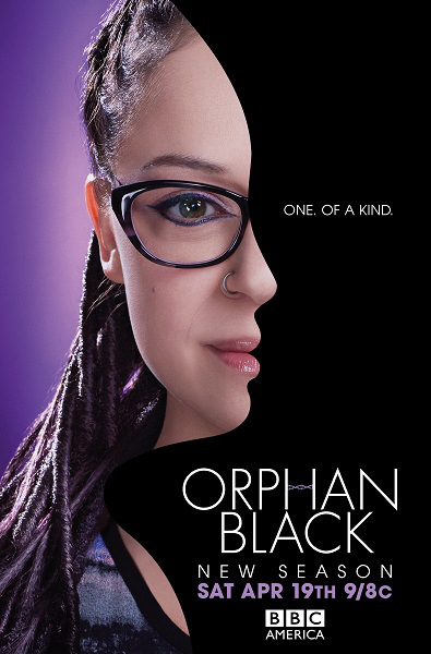 orphan-black-season-2-poster2