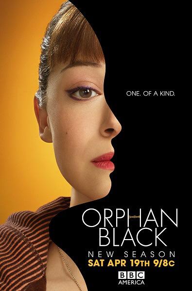 orphan-black-season-2-poster4