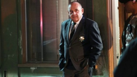 paul-guilfoyle-to-leave-csi-after-14-seasons