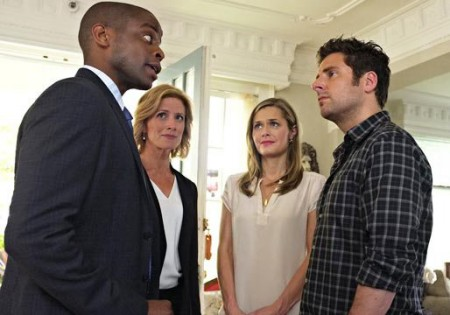 psych-series-finale-dw