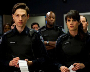 rookie-blue-season-3-finale