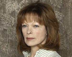 the-killing-season-4-frances-fisher