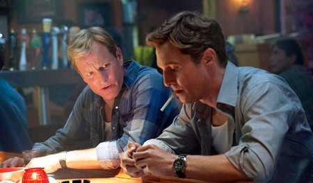 true-detective-finale-causes-hbo-go-to-crash