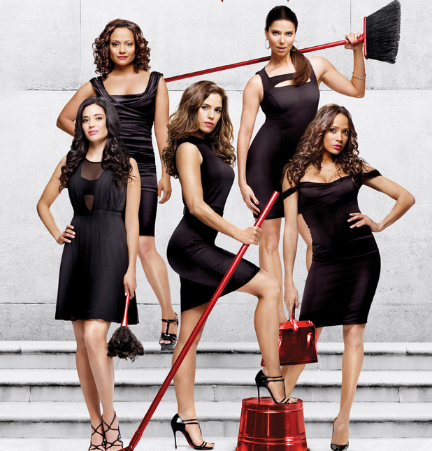 ustv-devious-maids.jpg.pagespeed.ce.UWVgCobyjN