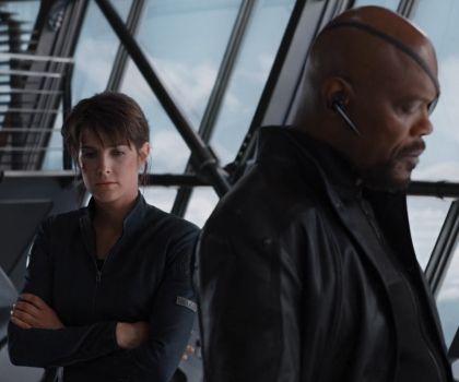 Avengers-Trivia-Maria-Hill-Subplot