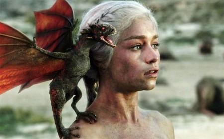 Daenerys-Targaryen_2871333b
