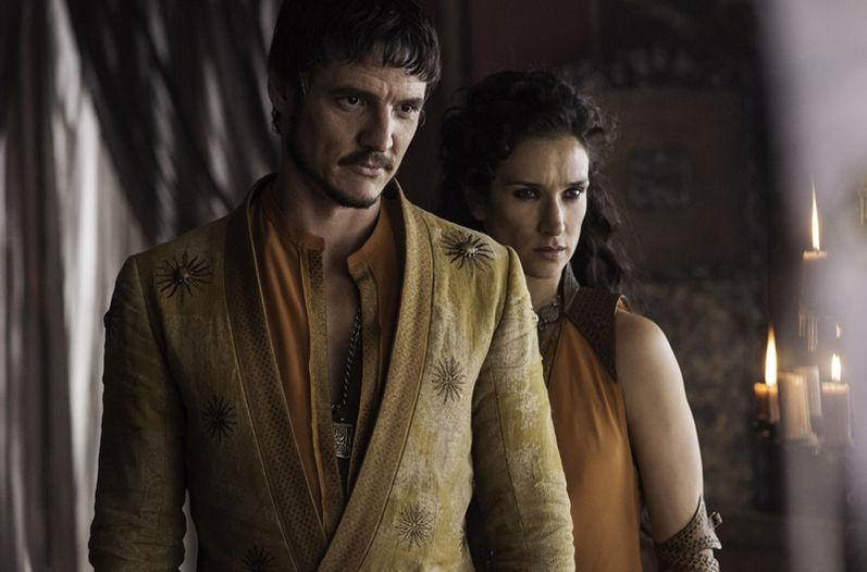 Martell-Vibora-Thrones-HBO-TELEGUIA_LNCIMA20140406_0041_5
