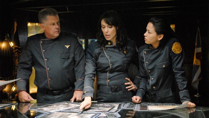 battlestar-galatica-movie