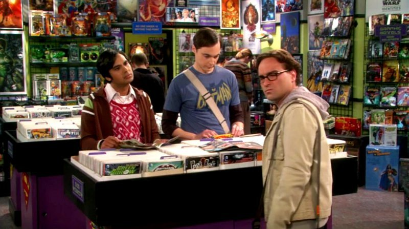 big-bang-theory-joins-forces-with-lucasfilm-to-celebrate-star-wars-day