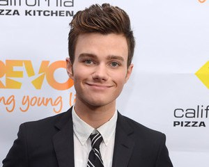 chris-colfer-hot-in-cleveland1