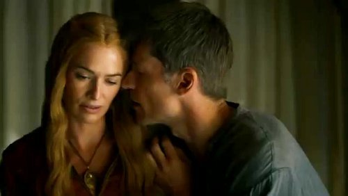 game-of-thrones-season-4-cersei-rejects-jaime
