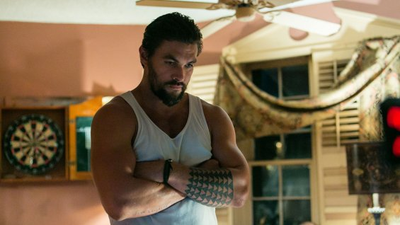 jason_momoa_the_red_road