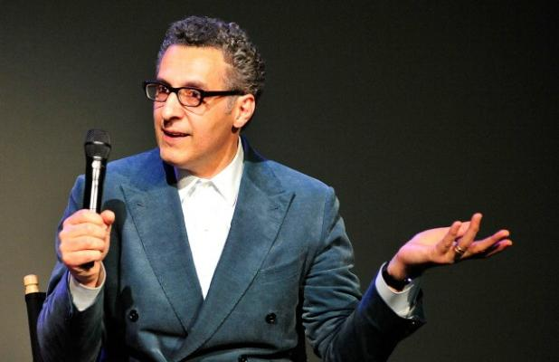john-turturro-chats-at-meet-gettyimages-618x400