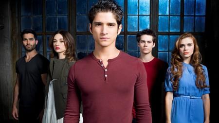 teen-wolf-season-4-premiere-date-MTV
