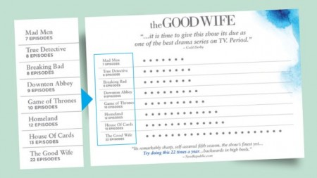 the_good_wife_graphic_a_l