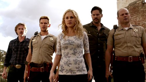 true-blood-season-7-promo-there-s-no-one-left