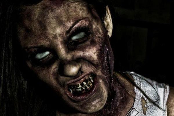 zombie001rrw3j_1_1