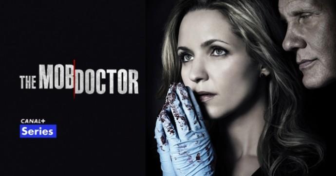 1400238636_nota-suelta-mob-doctor