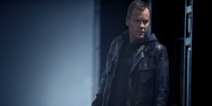 24-live-another-day-jack-bauer-2