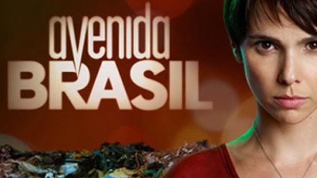 Avenida-Brasil_MDSIMA20140430_0277_1