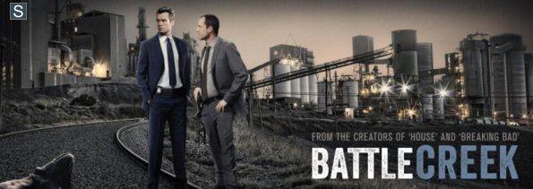 Battle Creek - Key Art Banner_595_slogo